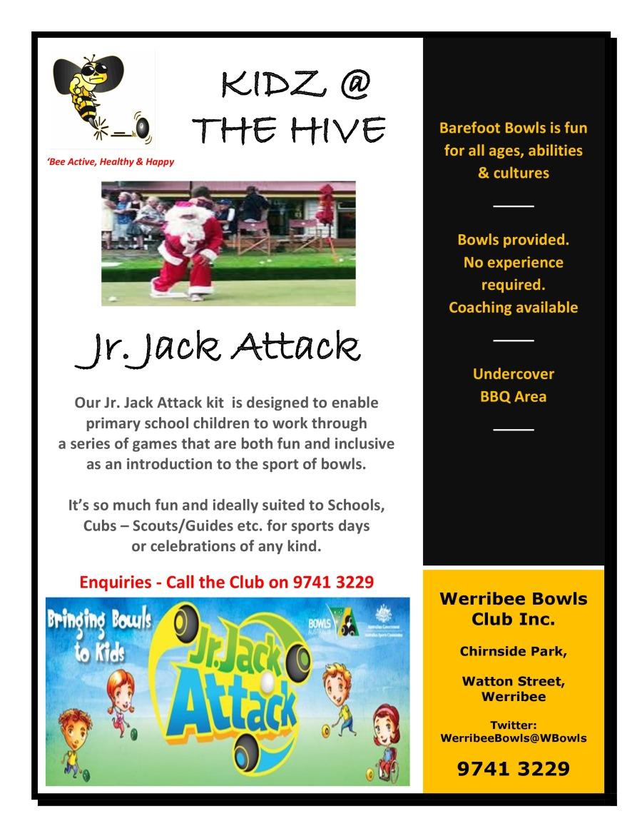 Primary Schools flyer-page-0