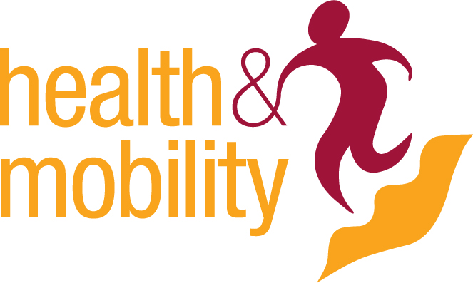 health and mobility-logo