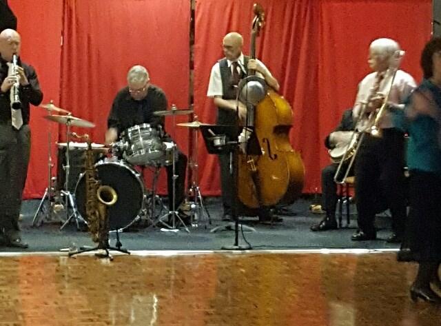 jazzband_n