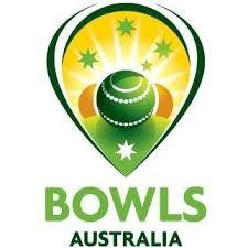 Bowls Australia logo 2